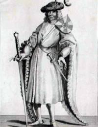 Robert_I_Count_of_Flanders.jpg