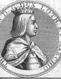 Theodoric_II_Duke_of_Lorraine.png